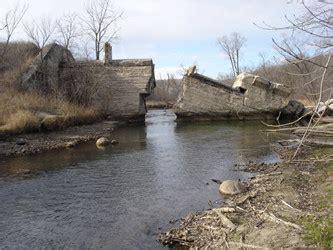 boat rental ottertail county mn broken down dam east silent resort