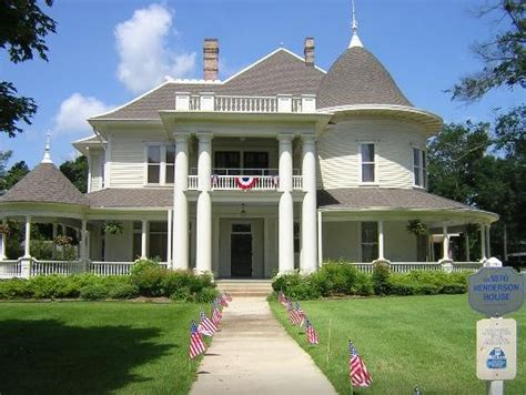 bed and breakfast arkansas these 26 bed and breakfasts in arkansas are excellent getaways