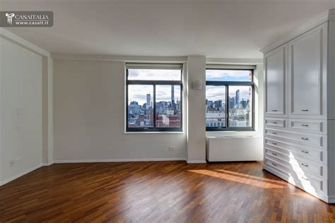 Apartments For Sale Manhattan Luxury Apartment For Sale On The East Side Manhattan