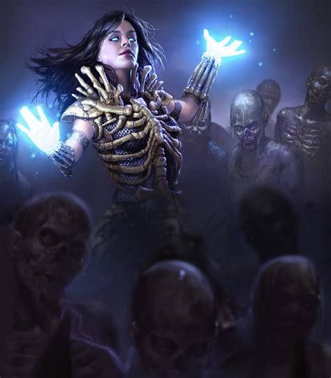 of path of exile books dynamite entertainment to publish the of path of exile