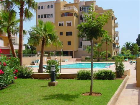 mallorca wohnungen kaufen apartamentos opera wohnungen kaufen mallorca