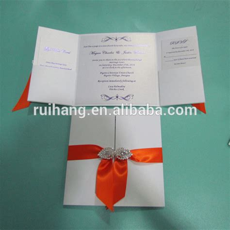 Gift Card Manufacturers - gift card insert gift card insert suppliers and manufacturers at gatefold envelopes