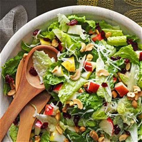tossed green salad recipes for a crowd 5 easy summer salads for a crowd summer salad recipes we