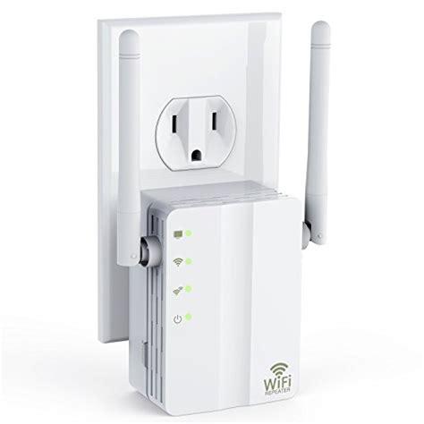 range extender with ethernet port ahutoru wifi extender wi fi range extender wifi signal