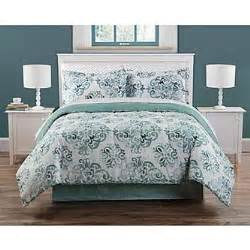 Sear Bedding Sets Colormate Complete Bed Set
