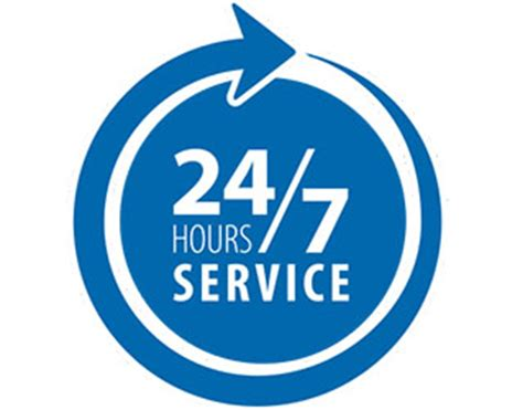 24 Hour Help Desk by It Consultant Australia 24 Hour Professional It Support On Demand Rapid It Support