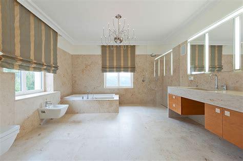 strã fliesen exklusive badezimmer