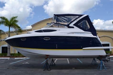 regal boats pics sold regal boats in west palm beach vero beach fl