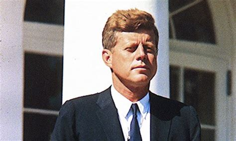 john f kennedy hair style name the president s brain is missing and other mysteriously