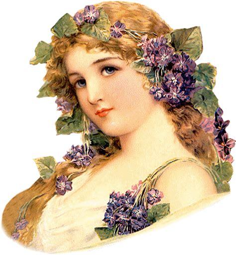 imagenes vintage antiguas zoom dise 209 o y fotografia imagenes de mujeres vintage clip