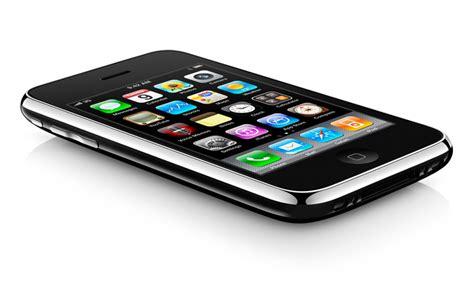 iphone 3gs iphone 3gs telefonul apple a ajuns la maturitate