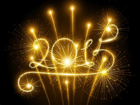 new year 2015 is it merry and happy new year 2015 wallpapers