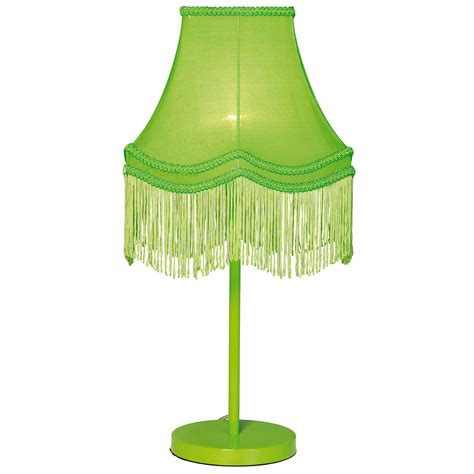 Lime Green Table L The Different Type Of Table L Stands Lighting And Chandeliers