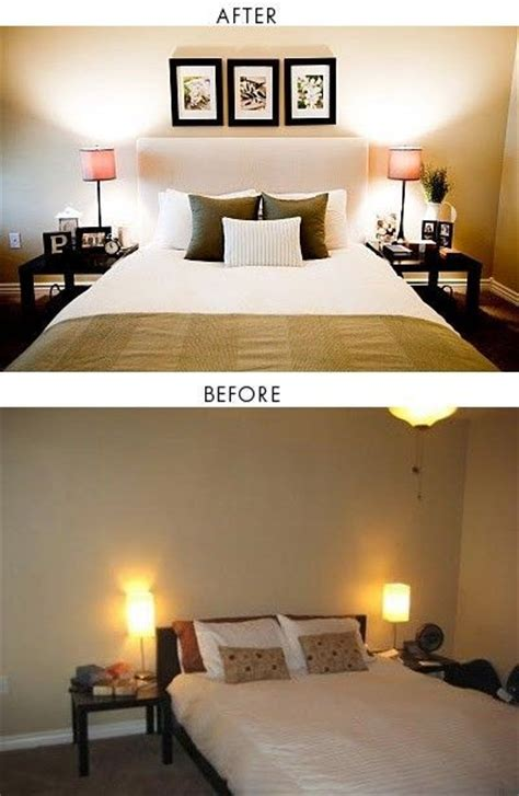malm diy diy ikea malm bed heightened padded headboard step for the bedroom juxtapost