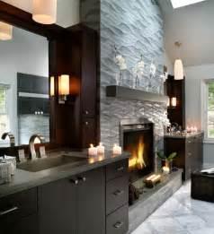 17 modern fireplace tile ideas best design spenc design