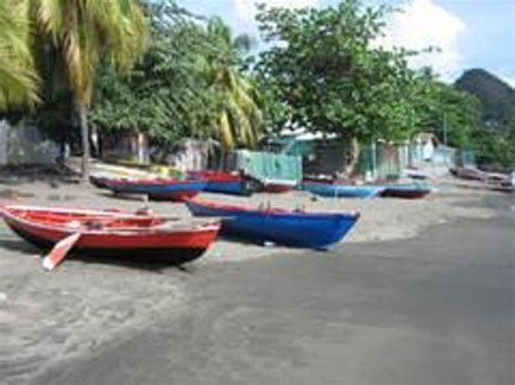 fishing boat rentals near montreal barrouallie st vincent st vincent and the grenadines