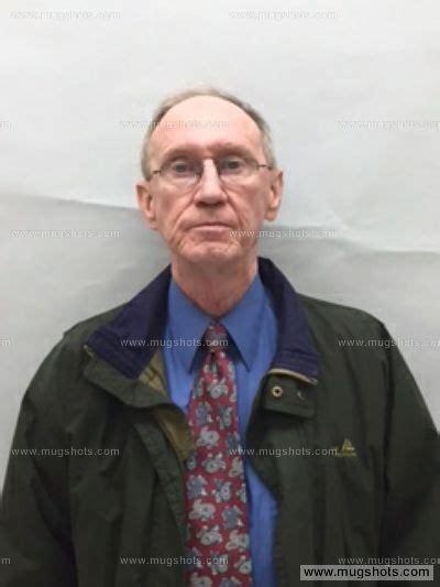 Logan County Arrest Records David Curtis Mugshot David Curtis Arrest Logan County Ky