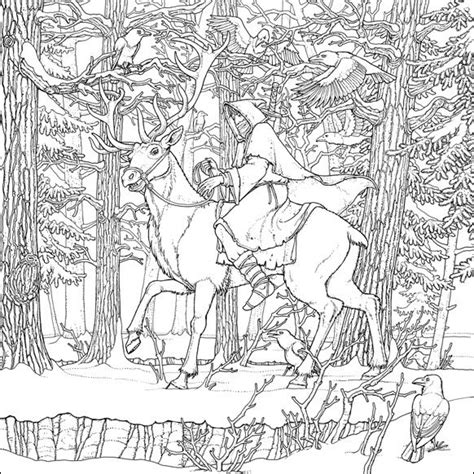thrones coloring book 17 best ideas about coldhands of thrones on