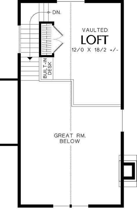 cabin floor plans oxley anchorage caravan park one bedroom cabin with loft floor plans