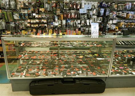 pin gun shop on pinterest