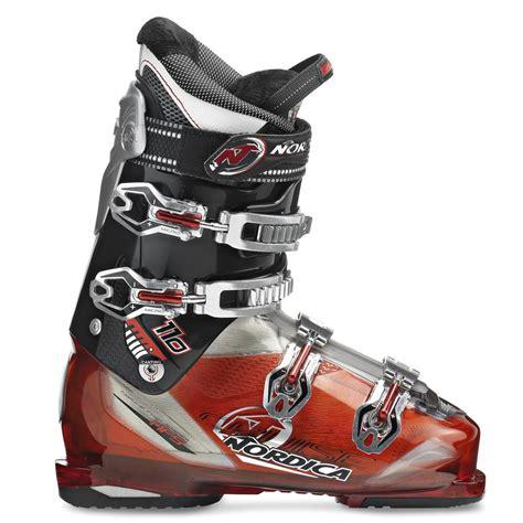 nordica ski boots nordica cruise 110 ski boot s glenn