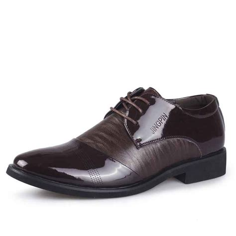 noopula brand new 2017 designer shoes genuine leather