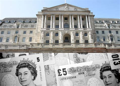 is today a bank in uk bank of to raise interest rates in 2015 say lloyds