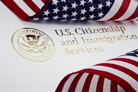 Job Seekers Resume Database Free by U S Citizenship And Immigration Service To Make 1 700 Or