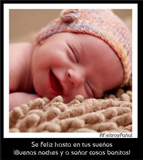 imagenes buenas noches de bebes pin by tartas con pa 241 ales afieltroypa 241 al on fotos bebes