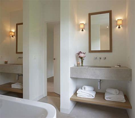 cement bathroom sink concrete sinks contemporary bathroom