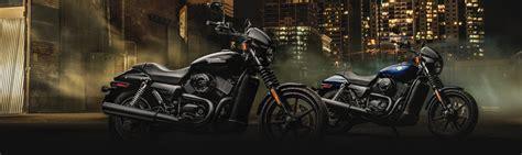 Bossier City Harley Davidson by Dealership Information Bossier City Harley Davidson