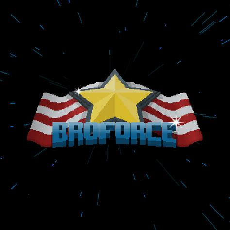broforce full version pc download download broforce pc steam early access cracked 3dm