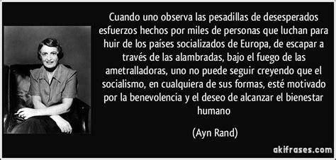 opulencia que quiere decir el socialismo y el capitalismo taringa
