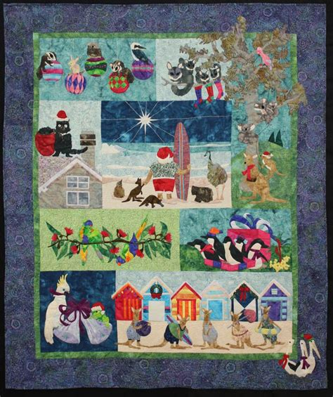Patchwork Blogs Australia - 1000 images about quilting quilts i like ideas on