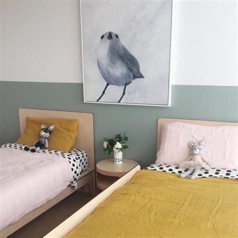 Badezimmer Modernes Design 2682 by 433 Besten Spaces Ones Bilder Auf