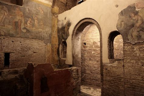 romane celio il sistema in equilibrio di lul 249 nuti a part of cult