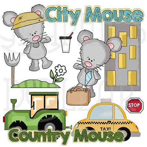 country clipart 71 country clipart clipart fans