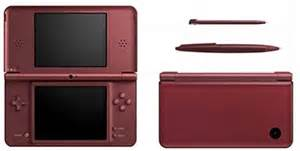 format audio dsi xl nintendo dsi xl review larger screens boost console