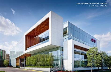 www architecture com hok a global design architecture engineering and