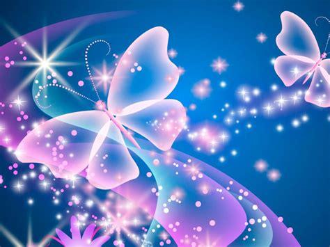 imagenes con mariposas image gallery imagenes de mariposas moradas