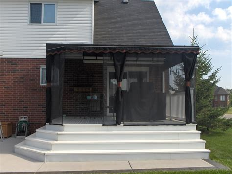 advanced awning advanced awning 28 images commercial awnings advanced