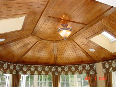 wood ceiling panels canada best house design ceiling