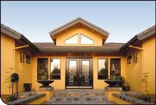 outside house paint exterior paint ideas popular home interior design sponge