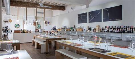 ristorante la cucina mantova ristorante lacucina in mantova con cucina italiana