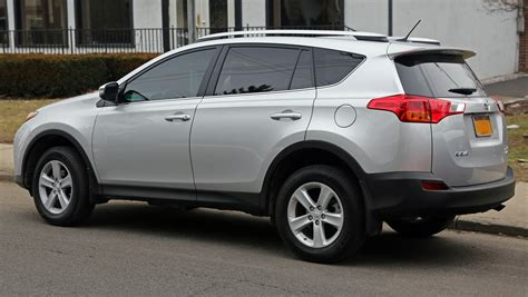 Toyota Of Mobile 5288x2984px Image Of Toyota Rav4 For Mobile 53 1448731323