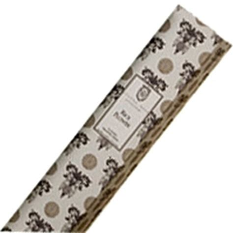 mojolondon rice flower drawer liners by atelier