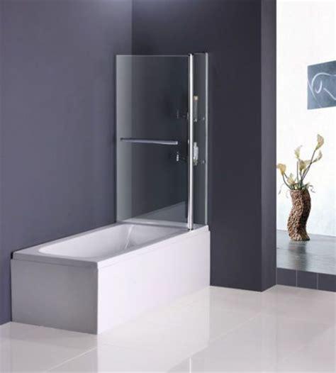 badewanne mit aufsatz 220 ber 1 000 ideen zu badewanne mit dusche auf