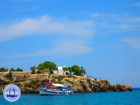 boat trip greece islands photo book boat trips on crete greece zorbas island