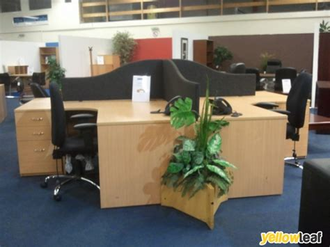 office furniture recycling in bridgeton used office