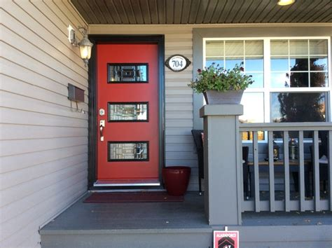All Weather Windows And Doors Edmonton - review of all weather windows renovations windows